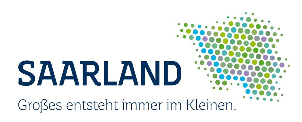 Saarland Roadshow 2016