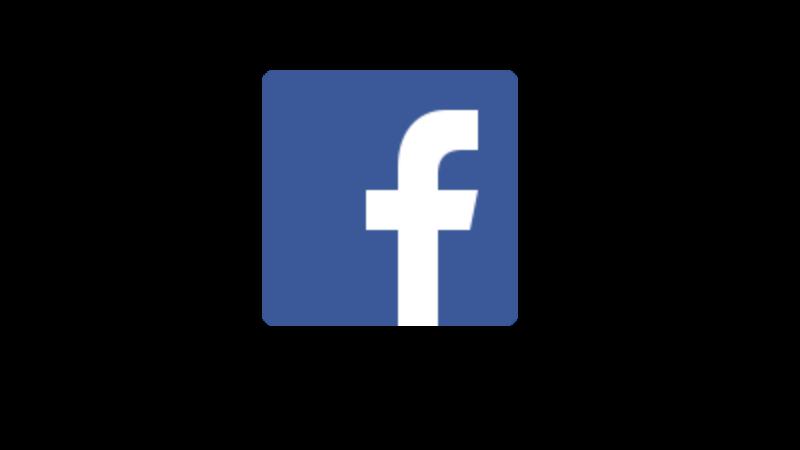 Saarland facebook