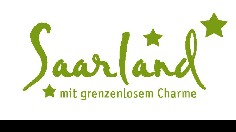 Tourismus Zentrale Saarland