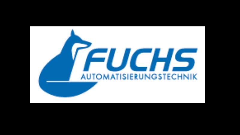 Fuchs Automatisierungstechnik