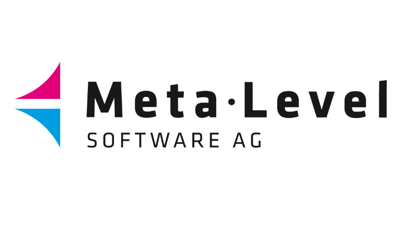 Meta-Level Software AG