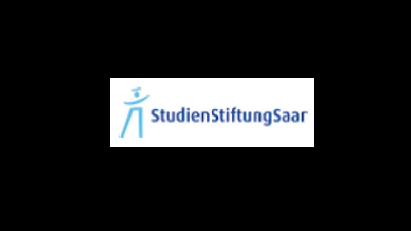 StudienStiftungSaar