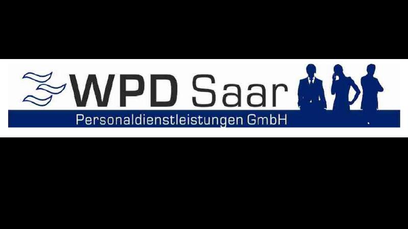 WPD Saar