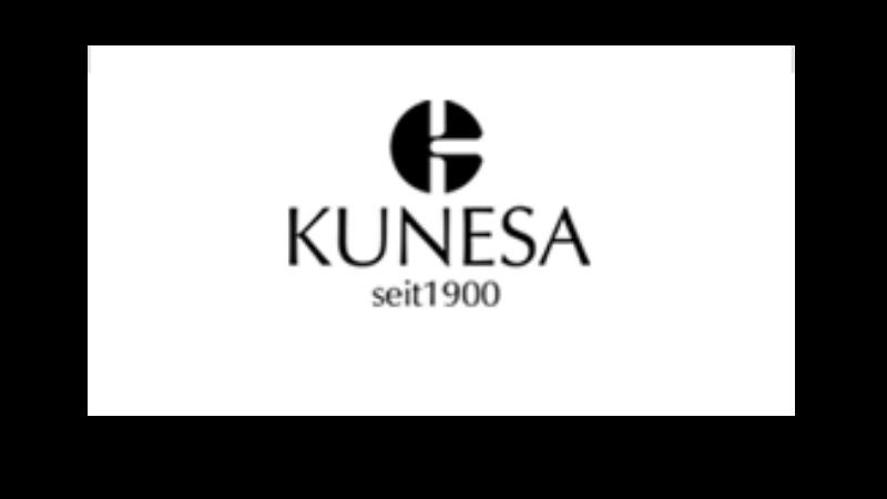KUNESA