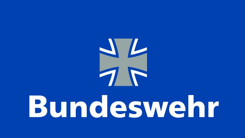 Karrierecenter Bundeswehr