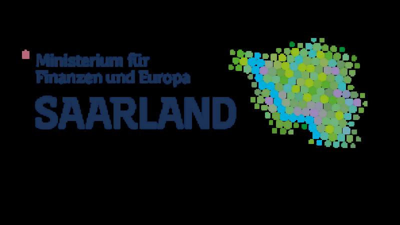 Ministerium für Finanzen und Europa