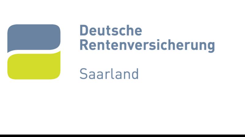 Karriere bei der DRV Saarland